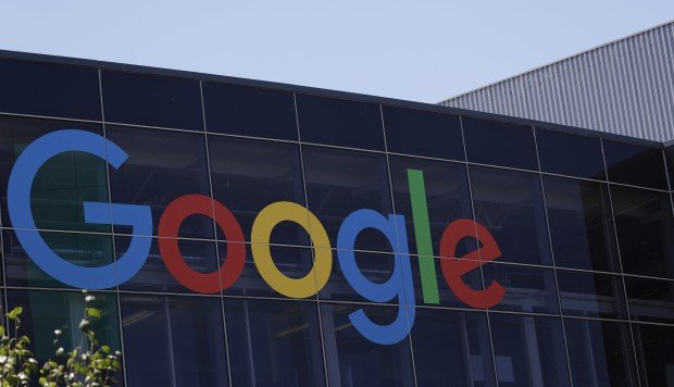 Google eclipses Facebook as the top source of traffic for online publishers