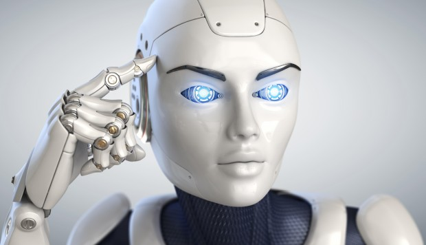 Ethics and the pursuit of artificial intelligence
