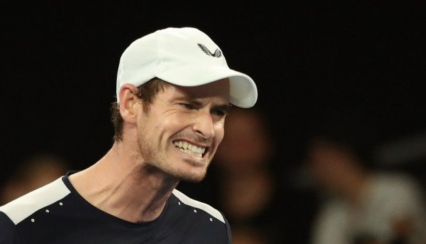 try on hair styles andy murray may not be finished briton bids emotional 5203
