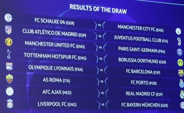 uefa champions league south china morning post