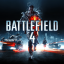 Battlefield 4 was released in late October and has garnered many positive reviews. Photo: Electronic Arts