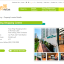 Kwai Hing Shopping Centre was sold for HK$438.84 million by Link Reit. Photo: Screenshot via company website.