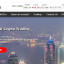 Hong Kong Crypto Exchange's operation appears to have ground to a halt.