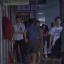 The power went out in scores of buildings across Wong Tai Sin, Kwun Tong, Kowloon Bay, Ngau Tau Kok, Yau Tong and Tseung Kwan O just after 10pm. Photo: Screenshot