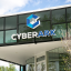CyberArk maintains its global headquarters in Israel. Photo: handout, SCMP