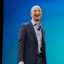 Amazon CEO Jeff Bezos. Photo: AP