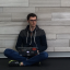 HackerOne co-founder Jobert Abma still hunts for computer bugs making an average US4,000 per bug found.  Photo: HackerOne Jobert Abma