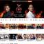 Tencent Video (Source: Tencent)