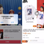 A screenshot of Douyin's integration with Alibaba. Here the message says 'Douyin Short Video wants to open Mobile Taobao.'  (Picture: Weixin).