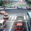 The system uses a network of surveillance cameras. (Picture: Alibaba)