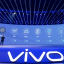 Vivo claims that users can use Jovi IoT to control multiple devices across brands. (Picture: Vivo/iQiyi)