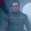 Matt Damon as a soldier in 'The Great Wall'. Photo: YouTube/Universal