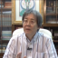 Lawyer Matthias Chang has been calling for US law-enforcement authorities to probe an international financial scandal involving Prime Minister Najib Razak. Photo: YouTube