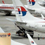 """Malaysia Airlines CEO and group managing director Peter Bellew says the airline is getting its advertising investment back 10 to 20 fold: """"it is a no-brainer, and in the leisure business, you have to spend money to bring in money,"""" Bellew told StarBiz in an interview."""