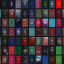 Five passports tied for second place on the Passport Index, allowing visa-free access to 157 countries, while six will allow this for 156 countries. Photo: The Passport Index