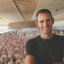 Abbotsford's Shawn Heppell plans to produce 1.2 million kilograms each of turkey and chicken this year. Photo: Rob Kruyt
