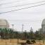 Nuclear power plants in South Korea. Photo: EPA
