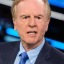 """John Sculley believes a """"production problem"""" may be responsible for the Galaxy Note 7's issues. Photo: Adam Jeffery/CNBC"""