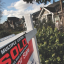 Vancouver repeat home sales prices grew 24 per cent year-on-year in September, according to Teranet. Photo: Rob Kruyt