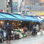 Only 14.7 percent of respondents to the Seoul Institute's survey said Seoul was safe from various disasters, with a quarter saying the city would become more dangerous. Photo: AFP