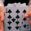 """Test subjects, were shown words like """"gamble"""" before choosing whether to place a bet in a  card game and were more likely to bet in situations where the choice was 50/50, or when betting was a safer option. Photo: Reuters/Jo Yong-Hak"""