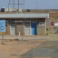 The Woomera prohibited area. Photo: Corporal Nick Wiseman/Australian Defence Force