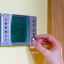 Demand for electricity reached a record level January 3. Photo: Shutterstock