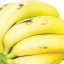 Avoid excessive amounts of food high in potassium such as bananas if you have been prescribed ACE inhibitor medication and diuretics to lower blood pressure, reduce water retention and treat heart failure. Photo: New Straits Times