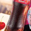 Warren Buffet's image to adorn Cherry-Coke cans in China. Photo: Coca-Cola