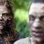AMC's 'The Walking Dead'. Photo: AMC