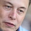 Elon Musk, CEO of SpaceX and Tesla. Photo: Scott Olson/CNBC