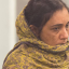 Amandeep Kaur at her appearane in the High Court at Auckland on August 20, 2014. Photo: Richard Robinson/NZH