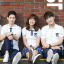 """KBS show """"School 2017"""" finished with 4.6 per cent viewership. This is lower than """"School 2015,"""" which garnered 9.7 percent, and far less than """"School 2013,"""" with 16 per cent. Photo: Courtesy of KBS"""