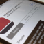 The HighBlood dating app, which apologized for a racist advertisement, is available on Apple's App Store. Photo: Saheli Roy Choudhury/CNBC