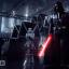 Photo: Electronic Arts