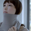 Uniqlo's Heattech, which in this commercial was worn by actress Lee Na-young, was given away to 9,000 people living under poverty line as the Japanese clothing designer's annual charity event. Photo: YouTube