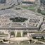 The Pentagon in Washington. Photo: Reuters