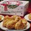 Photo: KFC Japan
