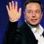 Tesla Motors CEO Elon Musk. Photo: Brian Snyder/Reuters