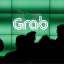 Vinasun is seeking US$1.85 million in compensation from Grab for profit losses in 2016 and 2017. Photo: Reuters