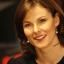 Facebook's Head of News Partnerships Campbell Brown. Photo: CNBC