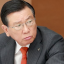 Kumho Asiana Chairman Park Sam-koo. Photo: Yonhap