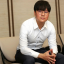 Portrait of the top participating hacker from Singapore's MINDEF Bug Bounty Programme. Photo: Nuria Ling/TODAY