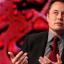 Elon Musk. Photo: Rebecca Cook/Reuters
