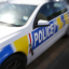 Police found nine children in the car, most unrestrained. Photo: NZ Herald/File