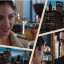 The trailer of 'Crazy Rich Asians' has just hit the small screen.