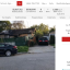 A burned-out home in San Jose, California, has sold for over US$100,000 above the asking price. Photo: Redfin screenshot