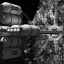 Photo: Bryan Versteeg/Deep Space Industries