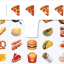 Welcome to the emoji future. Photo: Shayanne Gal/Business Insider