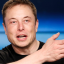Musk is known for his active presence on Twitter, which he has used to engage with customers and announce vehicle updates. Photo: Joe Skipper/Reuters